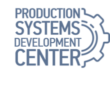Центр развития производственных систем